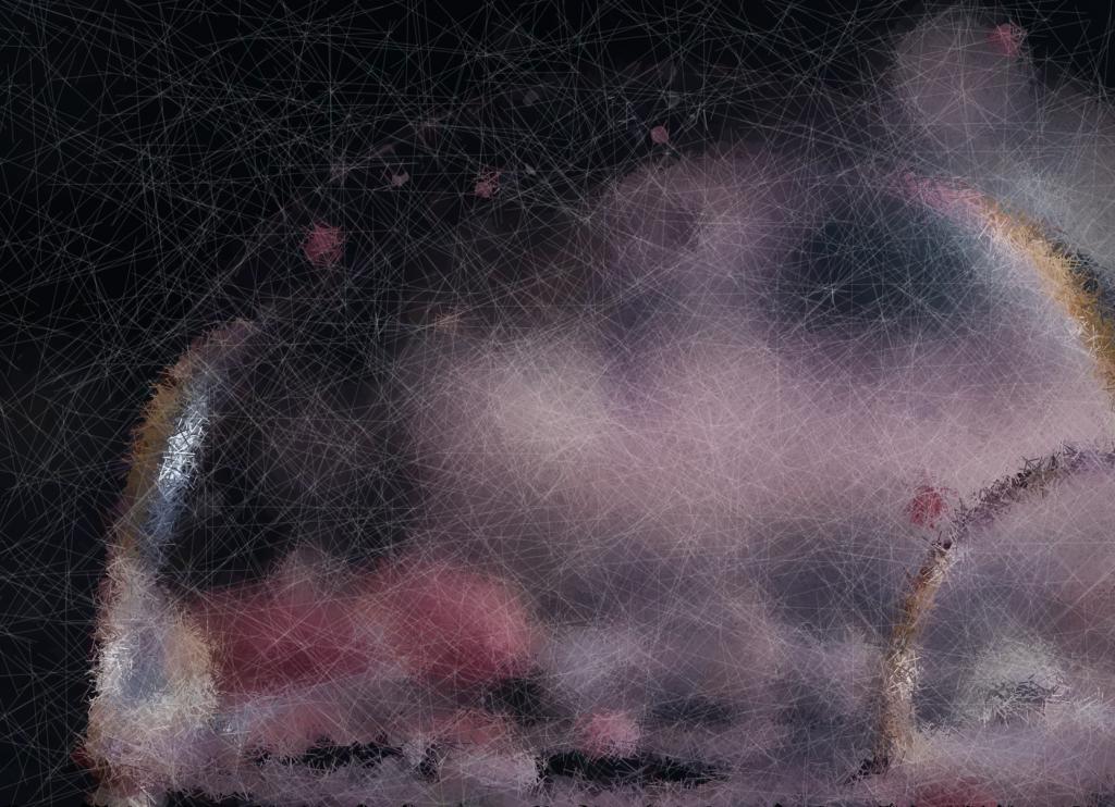 um roxo no vácuo-6